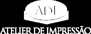 logo_adi_negativa_v1_m_300x113