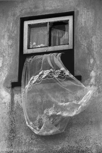 joao-urban- janela-em-abranches